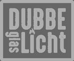 Dubbeglas-Shop Logo